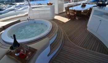 Palmarina — Orkun Yachting full