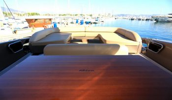 RIVA DOMINO 86 — RIVA full