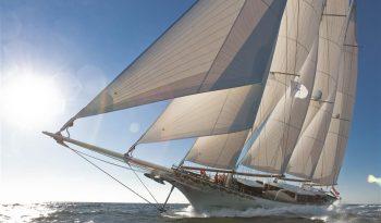 MIKHAIL VORONTSOV — DREAM SHIP VICTORY full