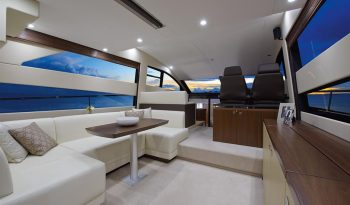 Squadron 48 — FAIRLINE full