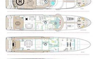 MAYBE — MetalSHIPS & Docks full