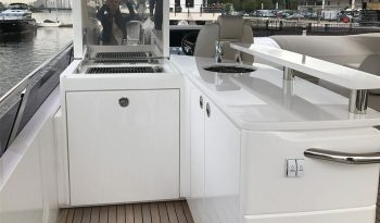 ENJOY — PRINCESS YACHTS full