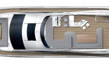 ROAA-103 — SUNSEEKER full