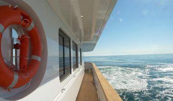 OCEAN KING 88 — Ocean King full