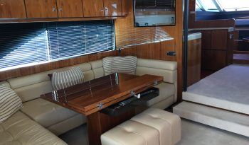 Squadron 55 — FAIRLINE full